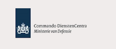 Commando DienstenCentra