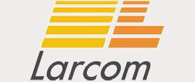 Larcom